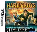 The Hardy Boys: Treasure on the Tracks