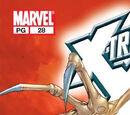 X-Treme X-Men Vol 1 28
