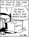 C&H Box of Secrecy.jpg