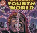 Jack Kirby's Fourth World Vol 1 6