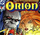 Orion Vol 1