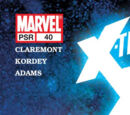 X-Treme X-Men Vol 1 40