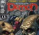 Blood of the Demon Vol 1 15