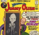 Superman's Pal, Jimmy Olsen Vol 1 139
