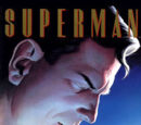 Superman: Peace on Earth Vol 1 1