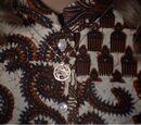 Jaime's necklace