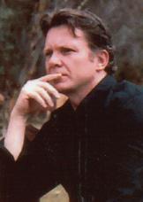 PhillipWilcher