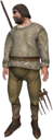 People Outskirts militia full.png