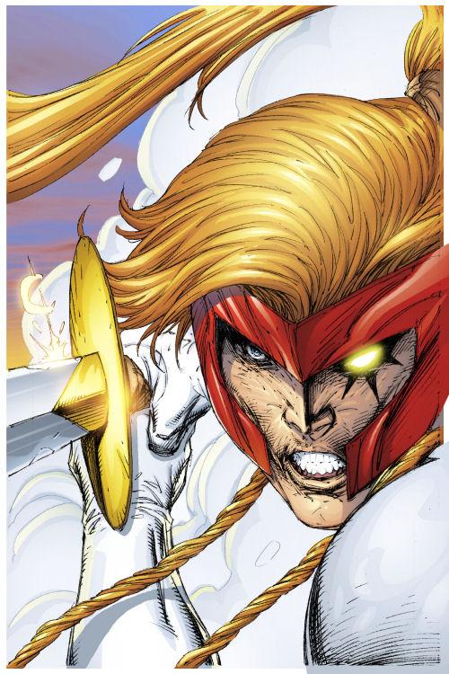 Marvel Comics Superheroes Wallpaper Vol07 18 Comic_book_gr_1 | Apps ...