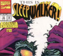 Sleepwalker Vol 1 13