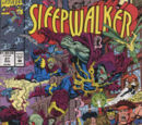 Sleepwalker Vol 1 27