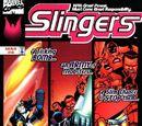 Slingers Vol 1 4