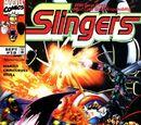 Slingers Vol 1 10