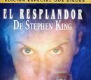 El Resplandor (TV miniseries)