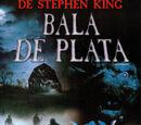 Bala de Plata (pelicula)