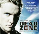 La Zona Muerta (TV miniseries)