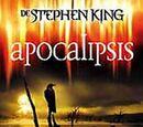 Apocalipsis (TV miniseries)