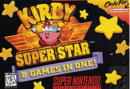 Kirby Super Star Coverart.png