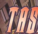 Taskmaster Vol 1 2
