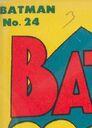 Batman 24.jpg