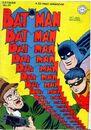 Batman 31.jpg