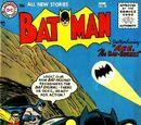 Batman Vol 1 92