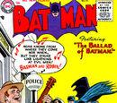 Batman Vol 1 95