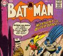 Batman Vol 1 117