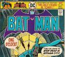 Batman Vol 1 280