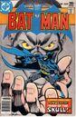 Batman 289.jpg