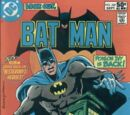 Batman Vol 1 339