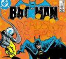 Batman Vol 1 369
