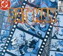 Batman Vol 1 396