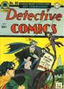 Detective Comics 80.jpg