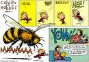C&H Giant Bee!.jpg