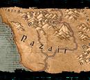 Nazair