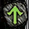 Runes Vodon.png