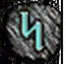 Runes Svarog.png