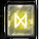 Runes Moon.png