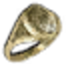 Quest Items Con artists ring.png