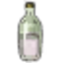 Alcohol Cherry Cordial Spirit.png