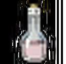 Alcohol Wyvern Blood Spirit.png