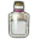 Alcohol Plum Cordial.png