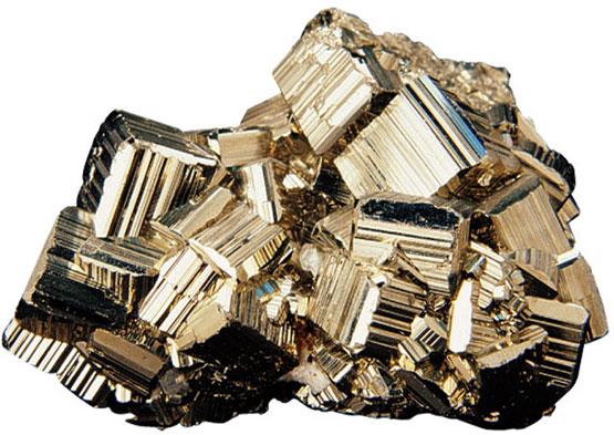 Uso de los elementos qumicos en la vida diaria el cobre cu es un elemento qumico urtaz Gallery