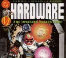 Hardware Vol 1 43