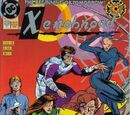 Xenobrood/Covers