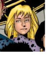 Sally Blevins (Earth-8545) from Exiles Vol 1 20 0001.jpg
