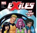 Exiles Vol 1 19