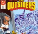 Outsiders Vol 1 6