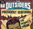 Outsiders Vol 1 12